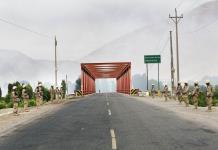 Perú suspende millonario proyecto cuprífero impulsado por Grupo México