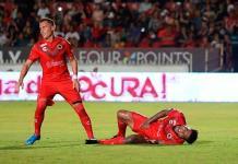 El Veracruz, con adeudos otra vez
