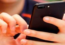 Crece uso de tecnología 4G en México