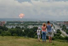 Noruega detecta yodo radiactivo en frontera con Rusia