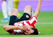 Consigue PSV primer triunfo en Eredivisie