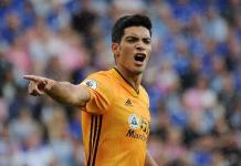 Empatan sin goles Wolves y Leicester