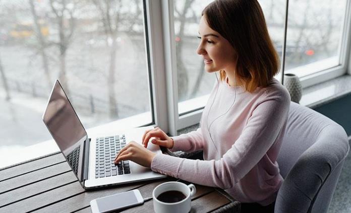 Las ventajas de la educación online para un mejor futuro