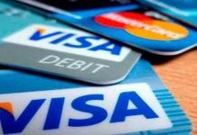 Fallo en proceso de mantenimiento generó problema en pago con tarjetas