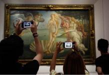 ¿Populismo frenará el renacimiento de la Galería de los Uffizi y otros museos italianos?