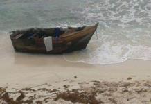 Un bebé muere y dos hombres desaparecen en accidente acuático en Nicaragua