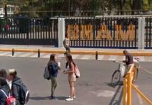 UNAM suspende a trabajador de Prepa 3 tras acusación de violación
