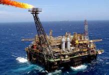 Pemex pone en riesgo perfil crediticio