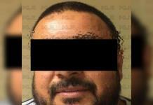 Detienen en Sonora a El Tío Sam, presunto líder delincuencial de BCS