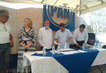 Exige Paulín anular elección en Soledad; no entregó a tiempo la carta de no adeudo, revira el PAN