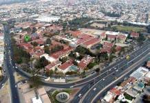 SLP, de las 15 ciudades más caras para rentar cerca de la universidad
