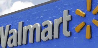 Historia: ¿Por qué Walmart rompió con el Buen Fin?