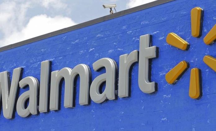 Hombre amaga con volver armado a Walmart de Florida