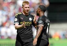 Las lesiones cuestan 221 millones de libras a los clubes de la Premier