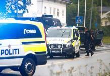 Noruegos apoyan colecta para pagar viaje a La Meca de héroes del ataque a mezquita