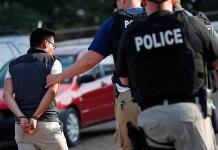 Gobierno de EEUU persigue a inmigrantes sin papeles pero no a sus empleadores