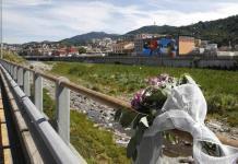 Benetton despide al controvertido fotógrafo Toscani por denigrar a las víctimas del puente de Génova