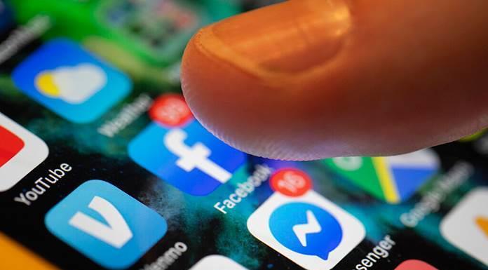 Facebook lanza herramienta que limita monitoreo de tu actividad'>