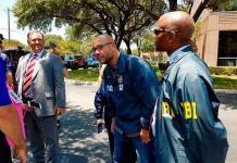 El FBI cree posible que haya más ataques contra oficinas de Migración