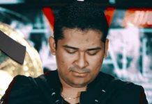 Asesinan a integrante de Los Hijos del Cártel, banda de narcocorridos