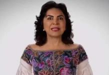 Triunfo de Alito Moreno no es legítimo, acusa Ivonne Ortega (VIDEO)