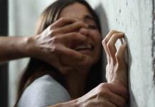 Pide CNDH modificar ley vs. violencia sexual