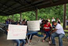 Preocupación cunde entre los inmigrantes en Misisipi ante un futuro incierto