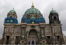 Niña de 9 años demanda a coro alemán de niños