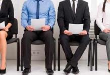 Desempleo pega a los de mayor escolaridad