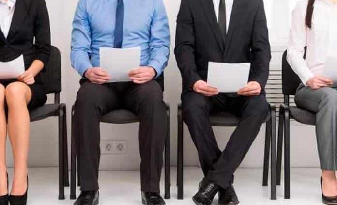 Colombia es el país de la OCDE con menor diferencia salarial entre mujeres y hombres