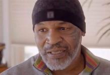 Mike Tyson confiesa que gasta 40 mil dólares al mes en marihuana