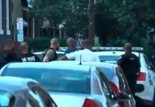 Registran nuevo tiroteo en Filadelfia; suman dos en 24 horas
