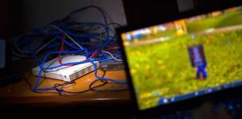 SNET, la red privada que mantiene un pulso con el Gobierno cubano