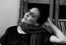 El feminicidio que inspiró una obra de Frida Kahlo