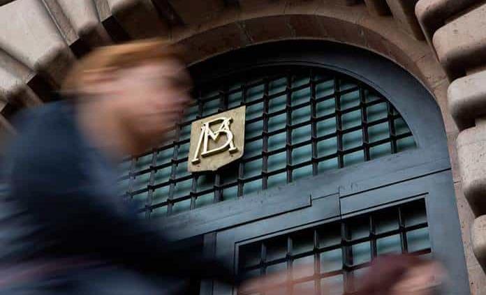 Banxico baja tasa de interés 50 puntos a un nivel de 5.5%