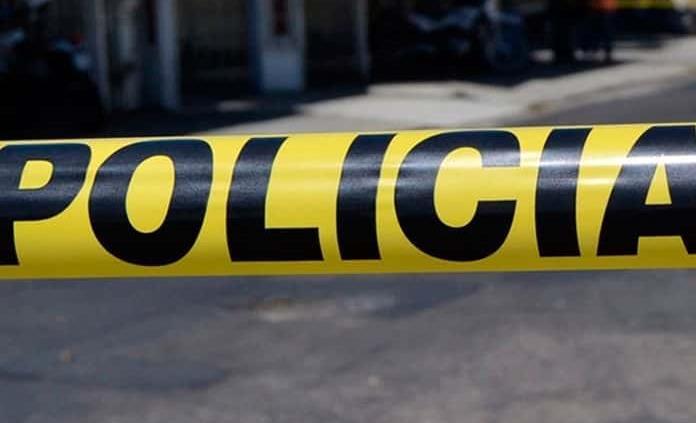 Muere mujer golpeada y quemada por desconocidos
