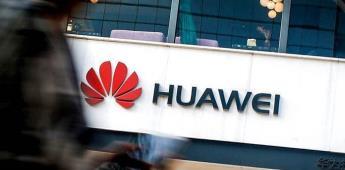 """Huawei, entre """"la vida o la muerte"""" por restricciones de Washington"""