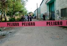 Feminicidios desatan temor y enojo en SL