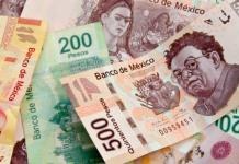 Fiscalización afloja en la entidad: Inegi