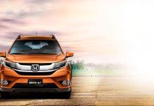 Honda dejará de producir vehículos en Argentina en 2020