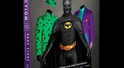 """Subastarán objetos de """"Star Wars y traje de """"Batman"""""""
