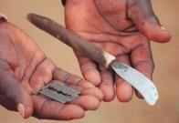 Condenan a 5 años de cárcel a pareja en Tanzania por circuncidar a sus hijas