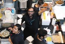 Gaggan, el cuarto mejor restaurante del mundo cierra sus puertas