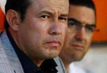 Juan Reynoso es multado por declaraciones tras juego contra el América