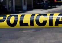 Hallan a tres ejecutados en Santa Rosa de Lima, Guanajuato