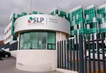 Cesan a brigadista de la Ssa acusado de violar a mujer con discapacidad