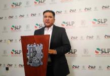Tres municipios potosinos, con cero cumplimiento en transparencia: CEFIM