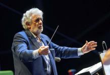 Plácido Domingo participará en concierto de Hungría