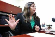 Denuncian a Edson Quintanar ante Comisión Nacional de Morena