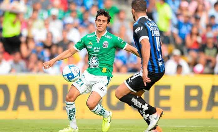Martino convoca a 29 jugadores para concentración rumbo a Nations League de Concacaf